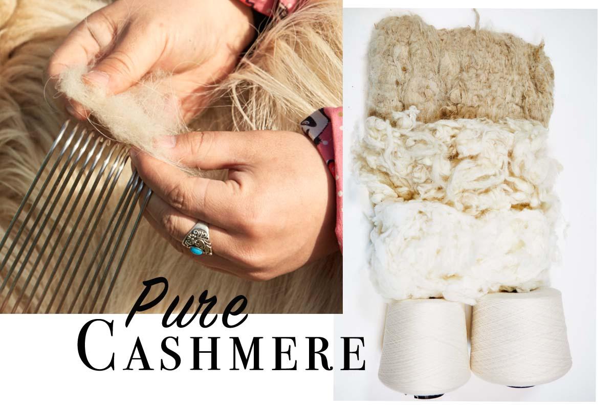 madeleine-pure-cashmere