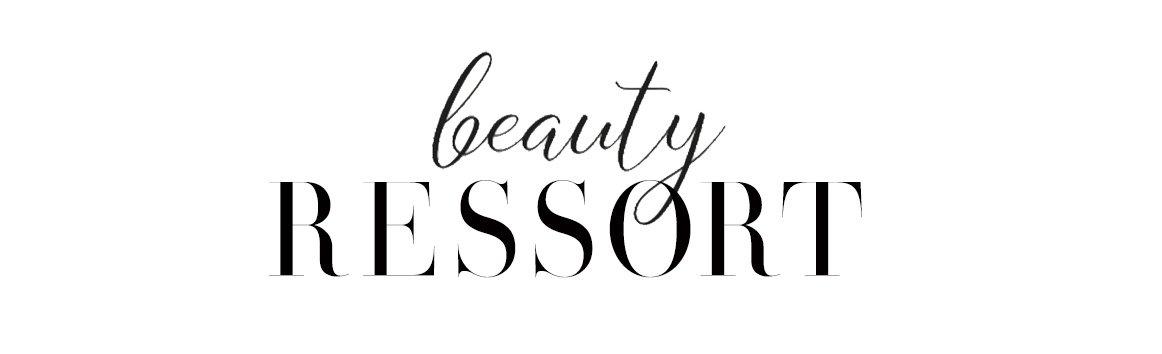 beautyressort