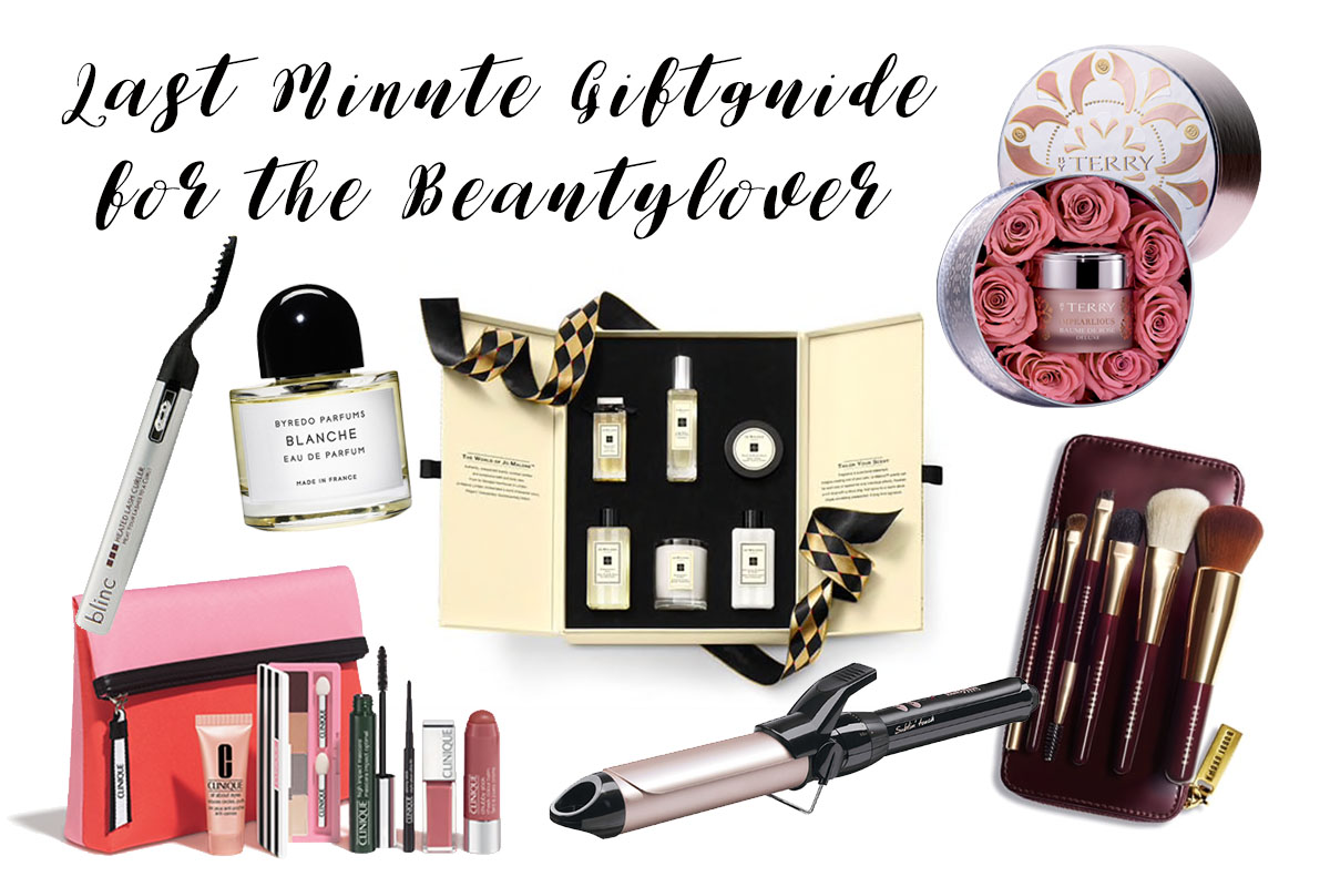giftguide-beautylover