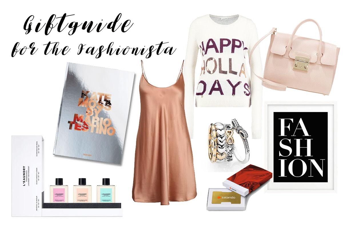 giftguide-fashionista