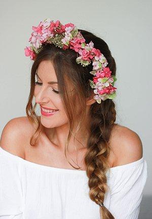 beautyressort-nadine-beautyblogger-blogger-berlin