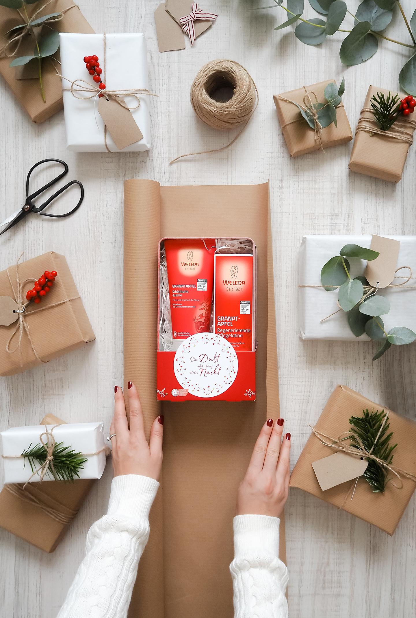 geschenke einpacken kreativ simple with geschenke einpacken kreativ excellent verpacken with. Black Bedroom Furniture Sets. Home Design Ideas